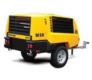 Compressors & Air Tools Rentals in Chicago Illinois, Summit IL, Chicagoland