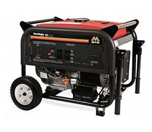 Generator Rentals in Chicago Illinois, Summit IL, Chicagoland