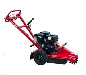 Lawn and garden equipment rentals in Chicago Illinois, Summit IL, Chicagoland