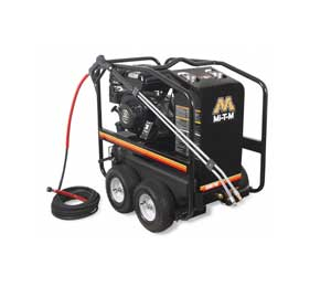 Pressure Washer Rentals in Chicago Illinois, Summit IL, Chicagoland