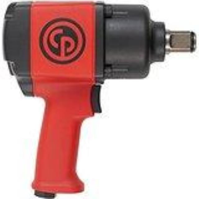Where to find IMPACT WRENCH, AIR 1 in Chicago