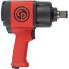 Rental store for IMPACT WRENCH, AIR 1 in Chicago IL