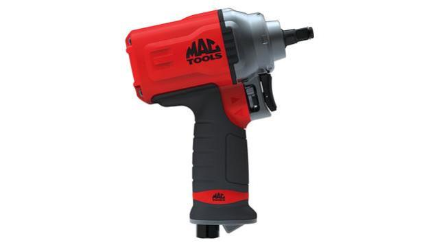 Where to find IMPACT WRENCH, AIR 3 8 in Chicago