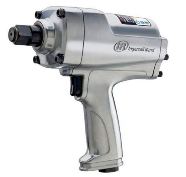 Where to find IMPACT WRENCH, AIR 3 4 in Chicago
