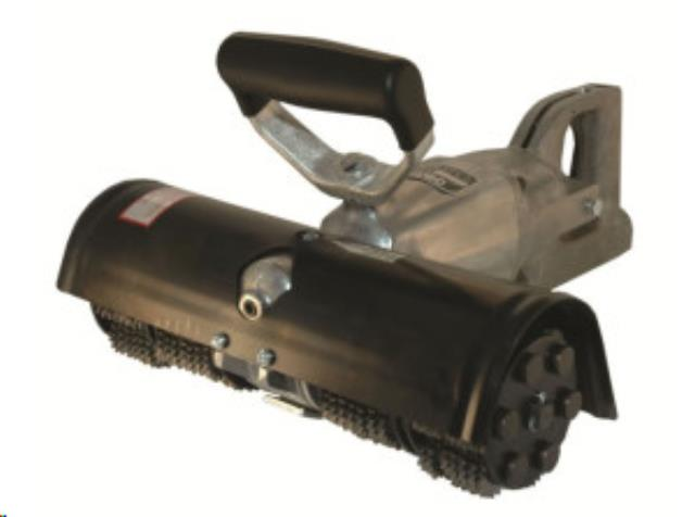 Where to find SCARIFIER, AIR HANDHELD in Chicago