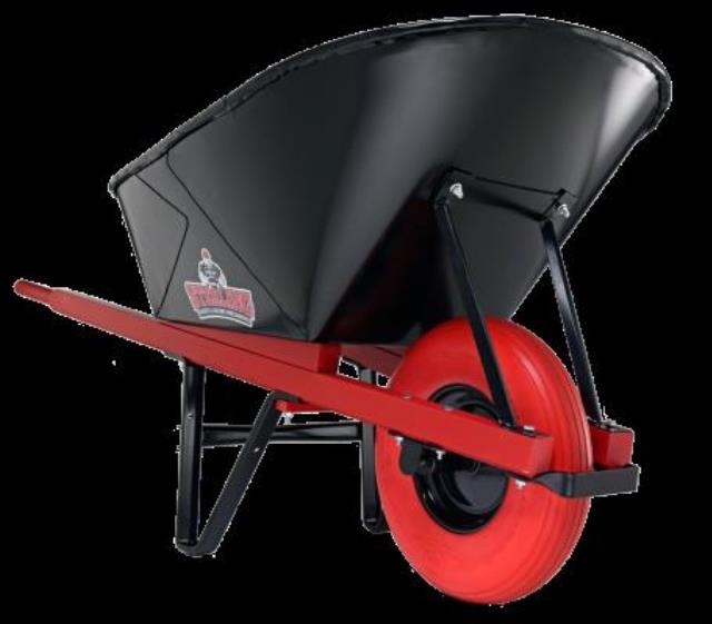 Where to find WHEEL BARROW in Chicago