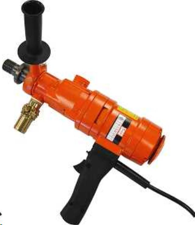 Where to find CORE DRILL,HANDHELD ELEC in Chicago