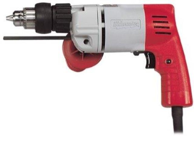 Where to find HAMMER DRILL, 3 8  ELEC in Chicago