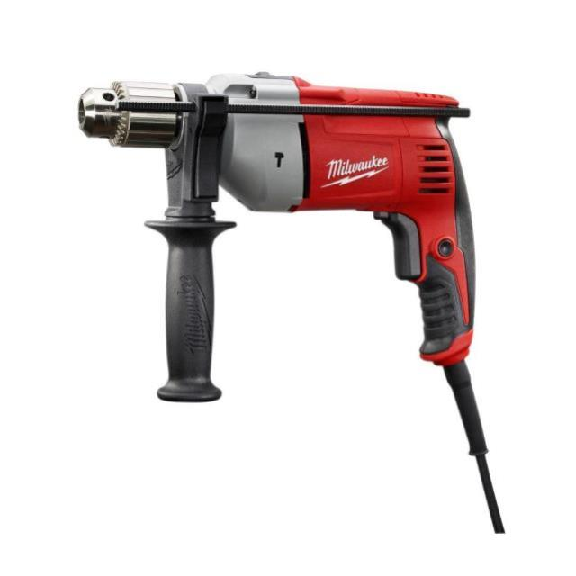 Where to find HAMMER DRILL, 1 2  ELEC in Chicago