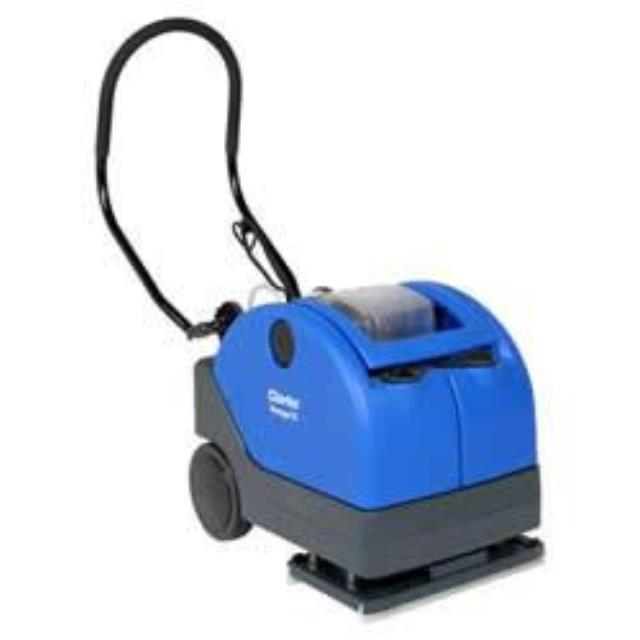 Where to find SCRUBBER VAC,13 ,ELEC. in Chicago