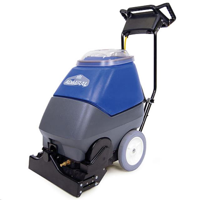 Where to find CARPET CLEANER, 8 GAL in Chicago