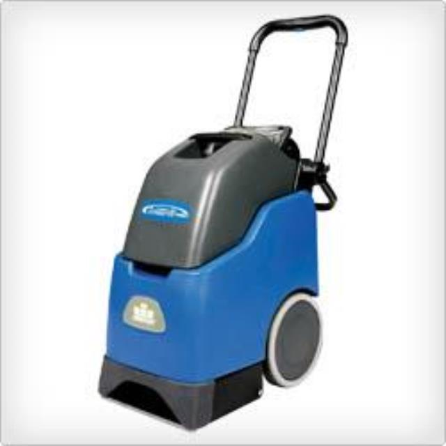 Where to find CARPET CLEANER, 4 GAL in Chicago