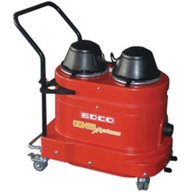 Where to find VACUUM, EDCO SYSTEM in Chicago