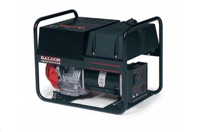 Where to find GENERATOR, 5000 WATT GAS in Chicago