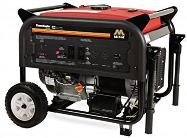 Where to find GENERATOR,8000 WATT,GAS in Chicago