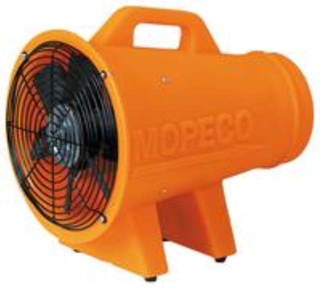 Where to find BLOWER, AIR MOVEMENT ELEC in Chicago