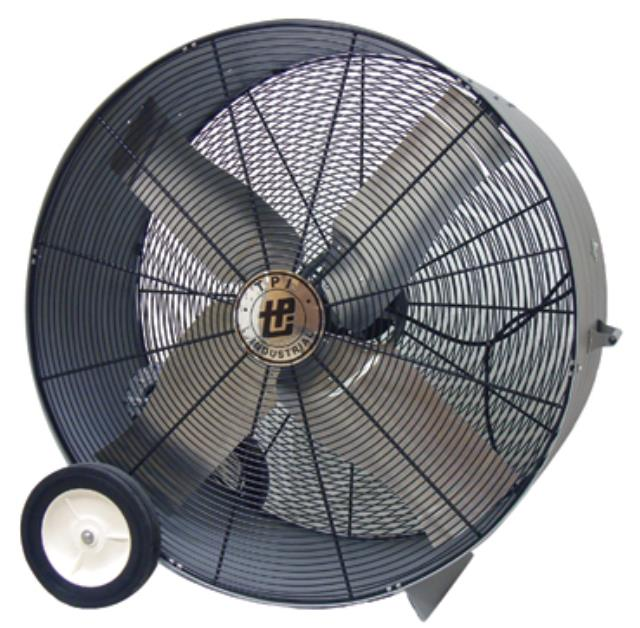 Where to find FAN,AIR MOVEMENT in Chicago