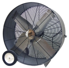 Rental store for FAN,AIR MOVEMENT in Chicago IL