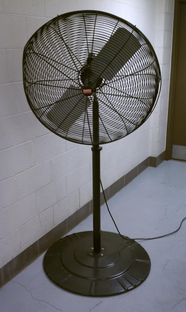 Where to find FAN, PEDESTAL 24 -30 in Chicago