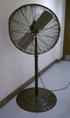 Rental store for FAN, PEDESTAL 24 -30 in Chicago IL