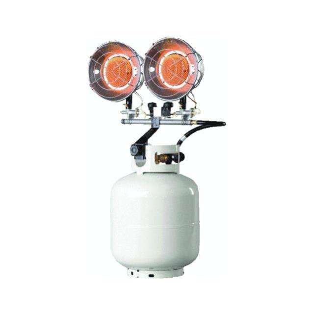 Where to find HEATER, PROPANE RADIANT 24M in Chicago