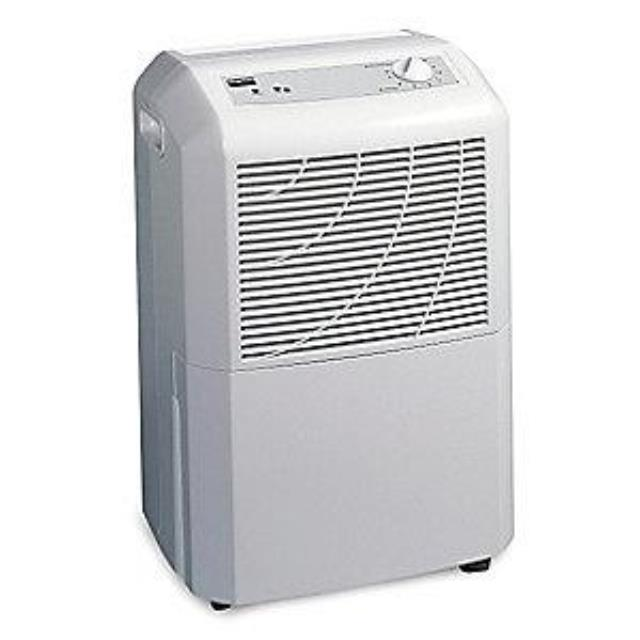 Where to find DEHUMIDIFIER, 35PT ELEC in Chicago