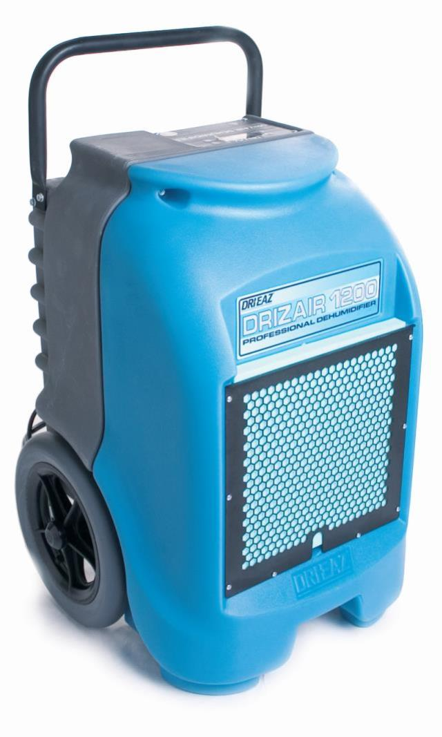 Where to find DEHUMIDIFIER,  8 GAL in Chicago