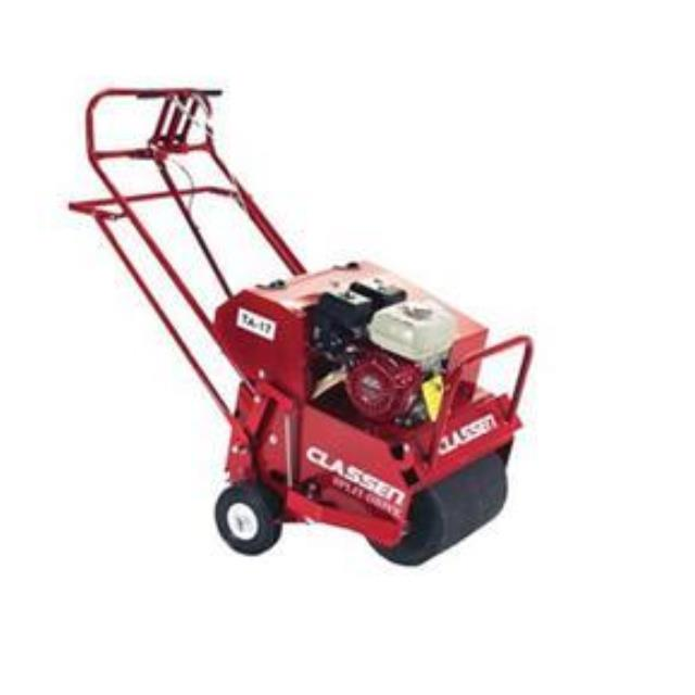 Where to find LAWN AERATOR, 3HP GAS in Chicago