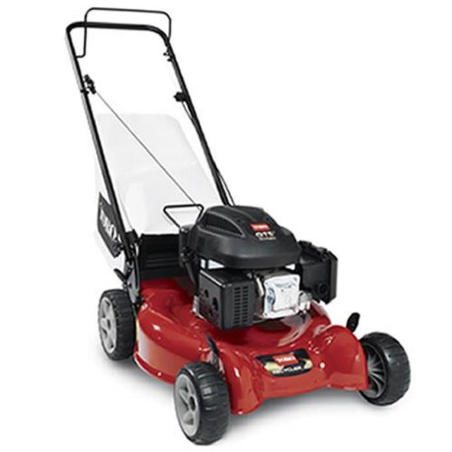Where to find LAWN MOWER, 21  GAS in Chicago