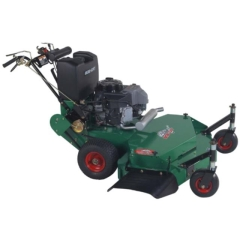 Rental store for LAWNMOWER, 36  SELFPROPELLED in Chicago IL