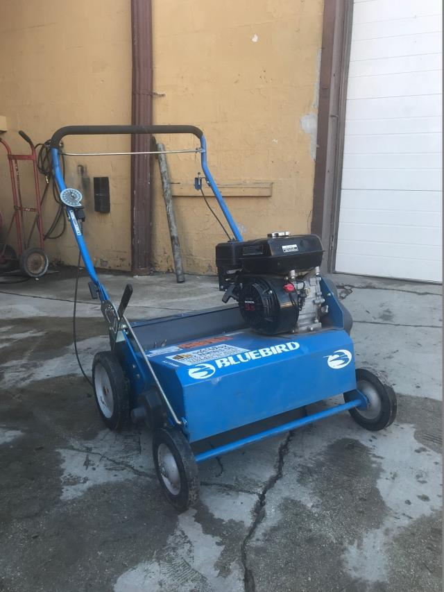 Where to find SLIT SEEDER,GAS in Chicago