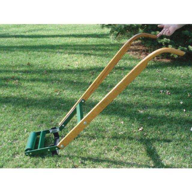 Where to find SOD CUTTER,12  KICK TYPE in Chicago