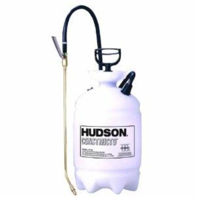 Where to find SPRAYER, HUDSON 3.5 GAL in Chicago