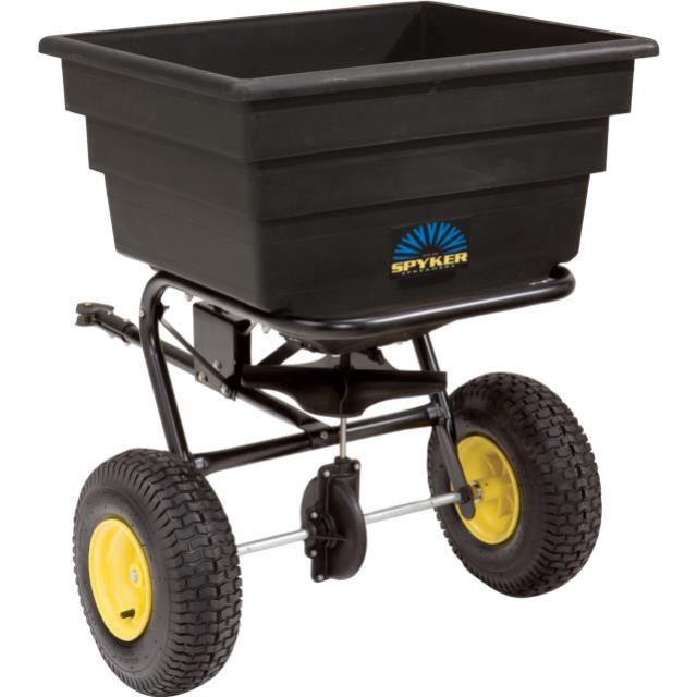 Where to find SPREADER,LAWN SEEDER in Chicago