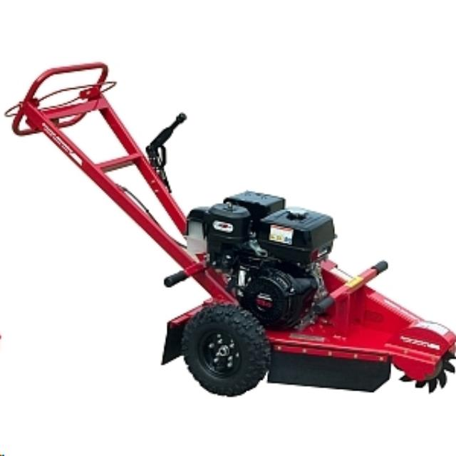 Where to find STUMP GRINDER, 9HP GAS in Chicago