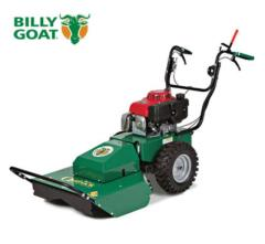 Rental store for WEED CUTTER, GAS DRIVEN, SP in Chicago IL