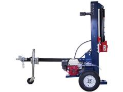 Rental store for LOG SPLITTER, 22 TON, GAS,TOWABLE in Chicago IL