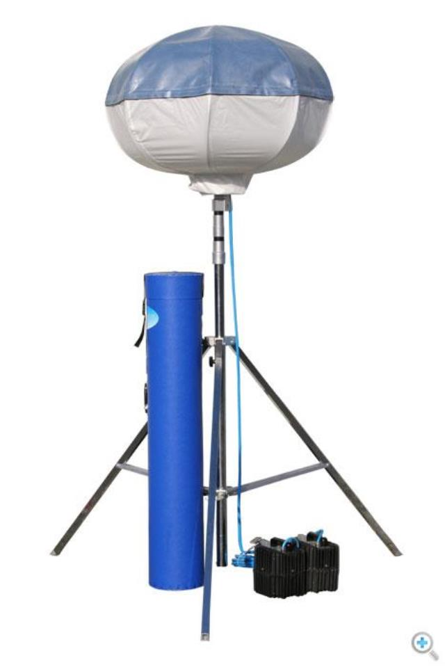 Where to find LIGHTSTAND,2000W BUBBLE in Chicago