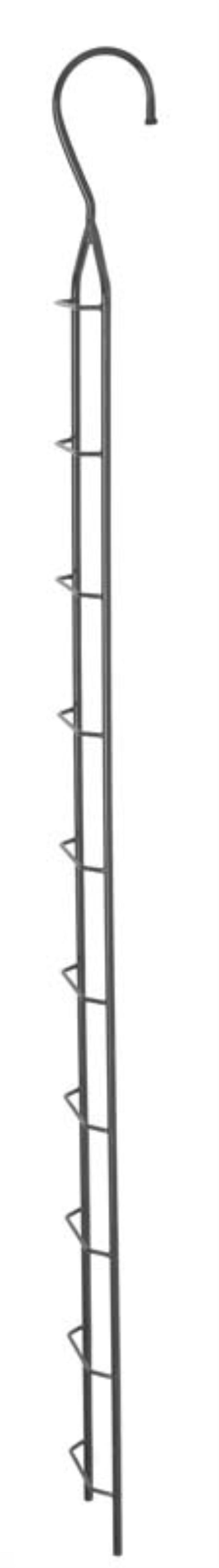 Where to find LADDER, ROOF 14FT in Chicago