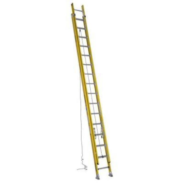 Where to find LADDER, FIBERGLASS 32 in Chicago