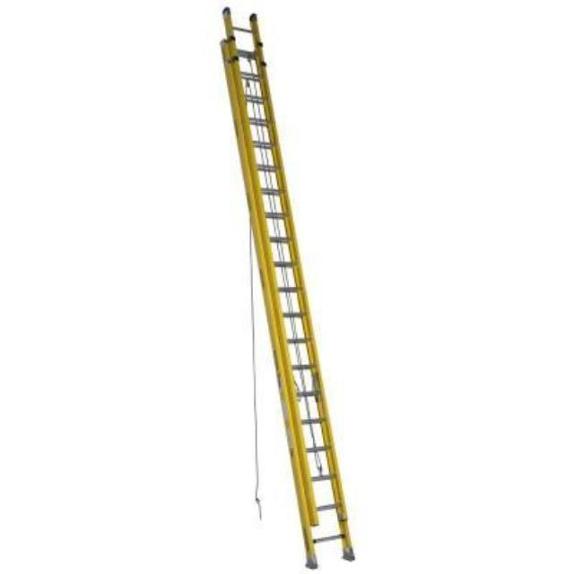 Where to find LADDER, FIBERGLASS 40 in Chicago