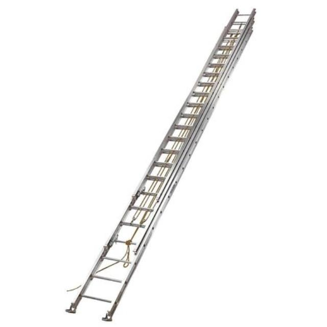 Where to find LADDER, ALUM 60 in Chicago