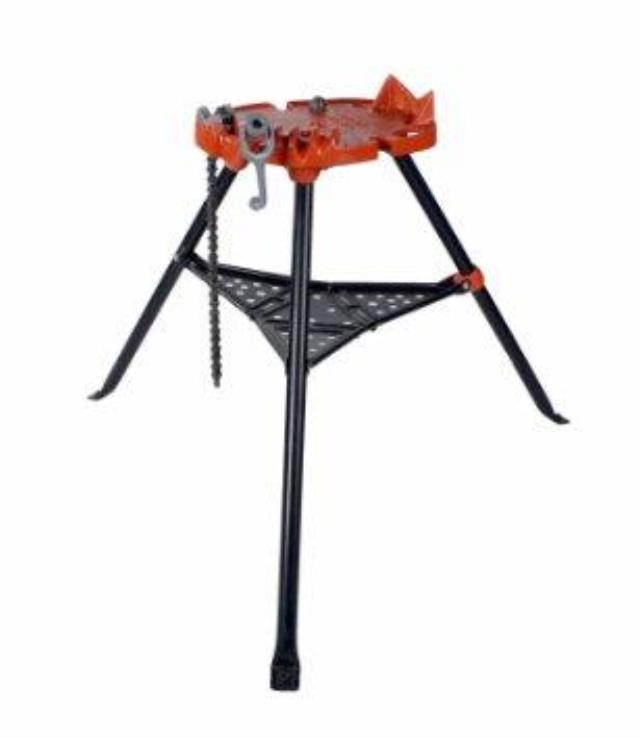 Where to find CHAIN VISE TRIPOD in Chicago