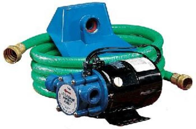 Where to find PUMP, WATER BED ELEC in Chicago