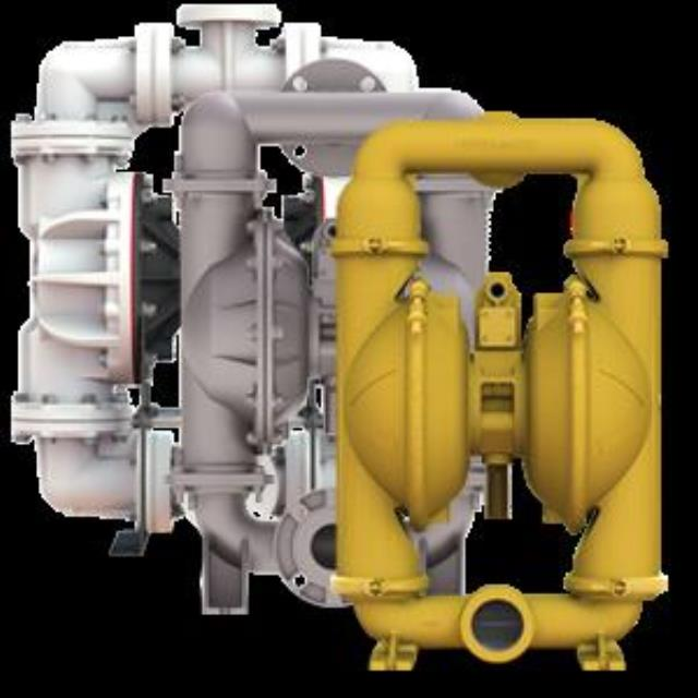Where to find PUMP, 3  AIR DIAPHRAM in Chicago