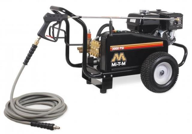 Where to find PRESSURE WASHER, G 3000PSI in Chicago