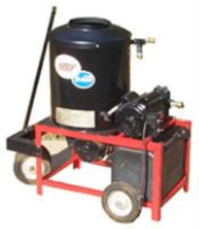 Where to find PRESSURE WASHER,E,HOT,1000PSI in Chicago