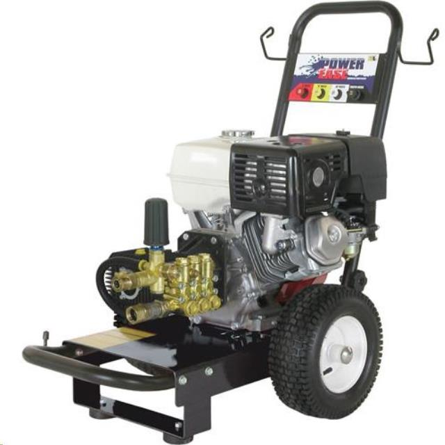 Where to find PRESSURE WASH, G 2000 PSI in Chicago