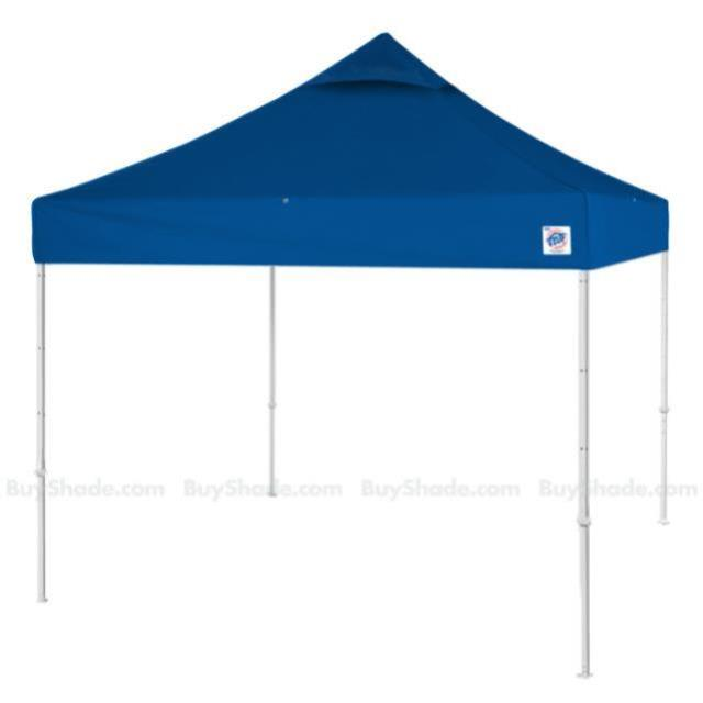 Where to find TENT,POPUP,10 X 10 in Chicago