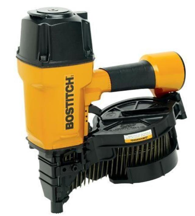 Where to find NAILER, AIR COIL in Chicago